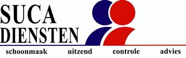 logo sucadiensten